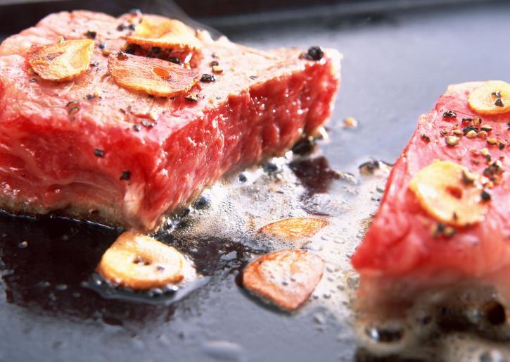 淡路島の名産淡路牛が食べれるお店!人気のランチやステーキ!淡路牛バーガーまで