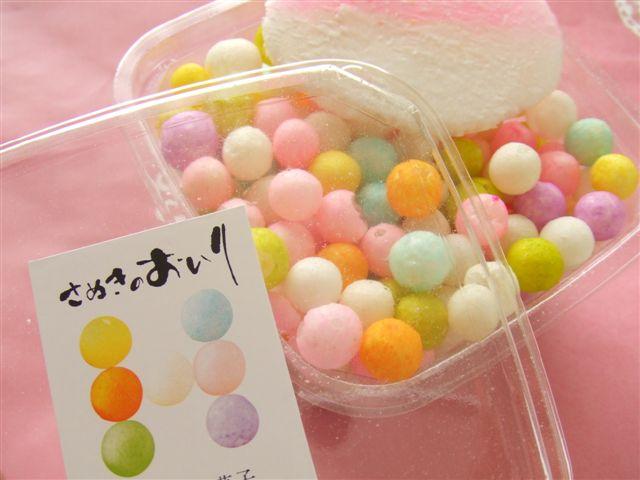 香川のお土産ランキング・トップ21!うどん以外の名物もいっぱい!