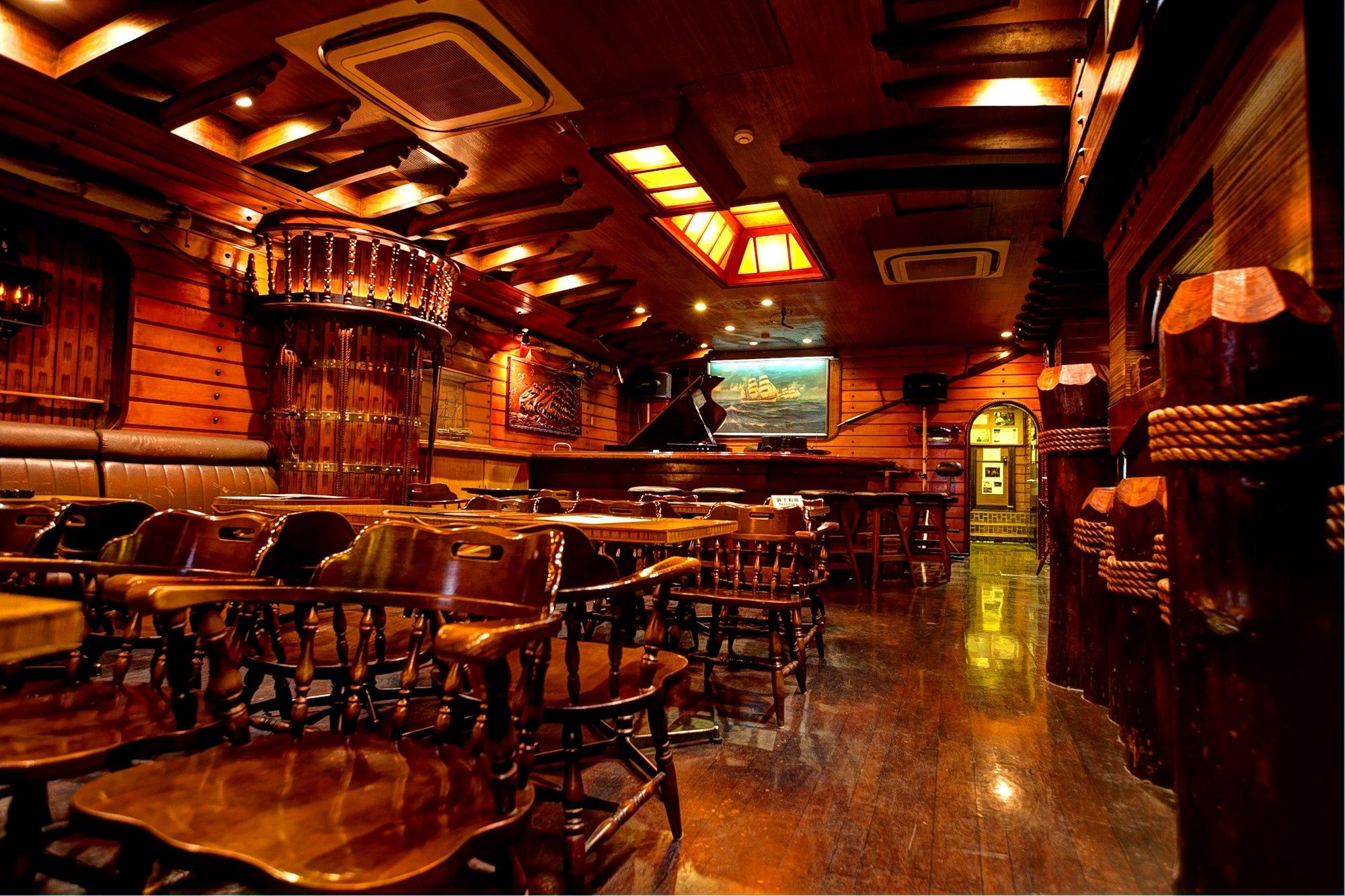 横浜の居酒屋で個室や飲み放題があるのは?おすすめのお店を紹介!