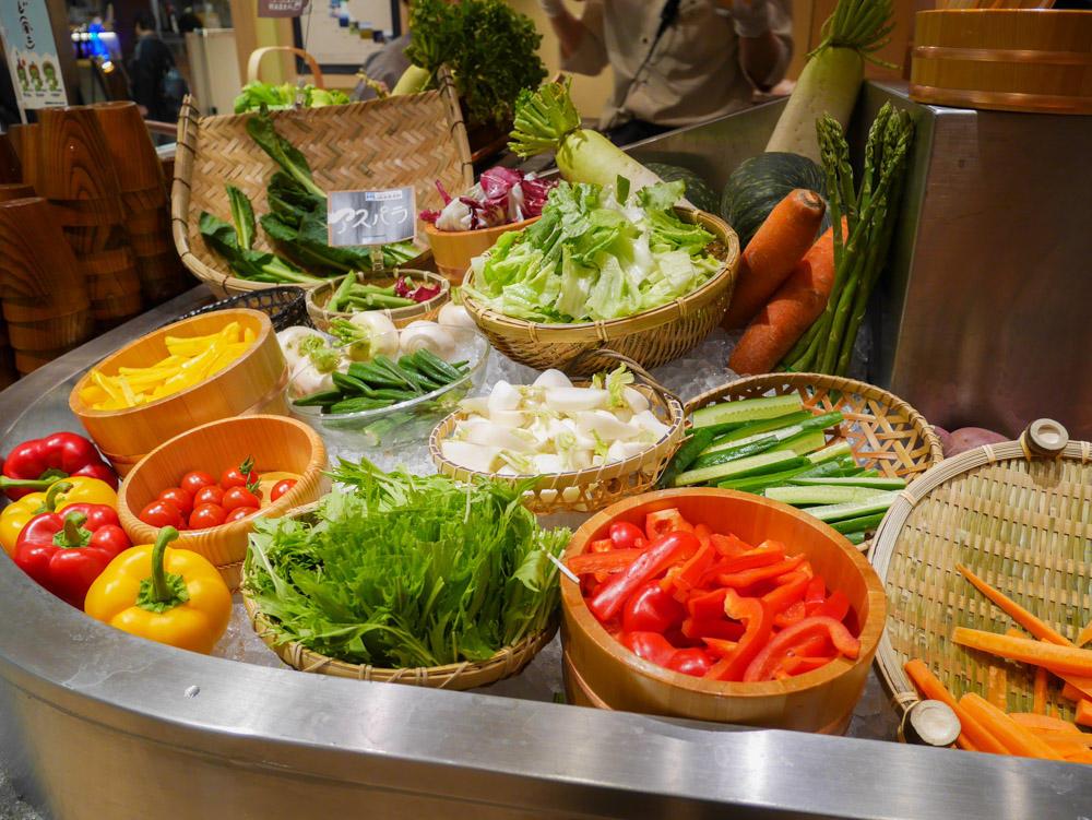 長野駅おすすめランチ11選!長寿食堂など健康王国の美味しい味を堪能!