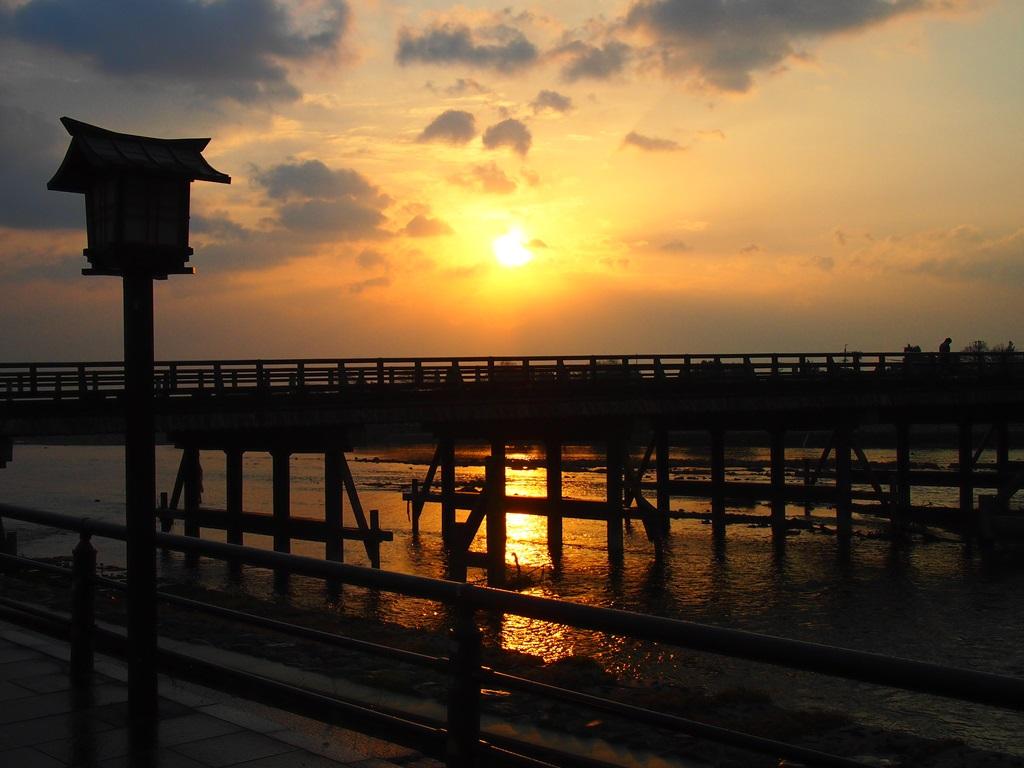 京都の初詣人気スポットランキング17選!おすすめの場所のご利益は?