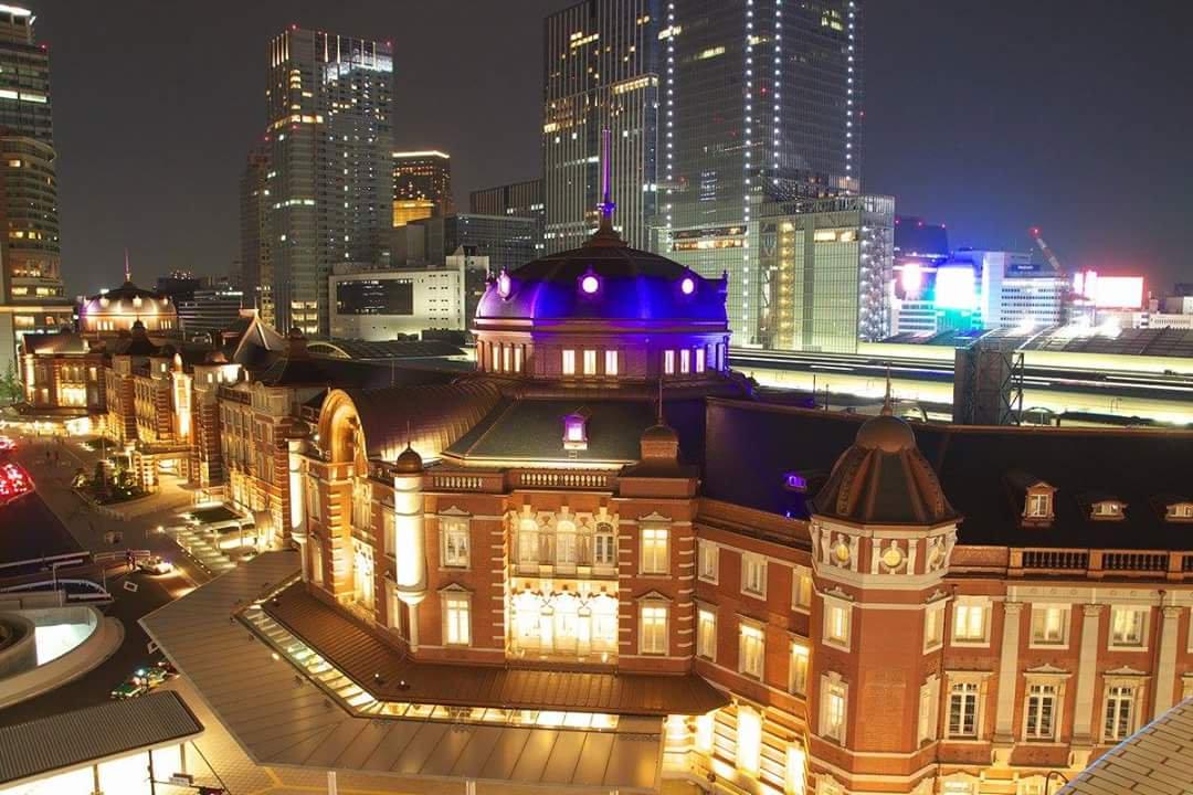 東京駅のお土産おすすめランキングTOP21!人気の限定品などを徹底調査!