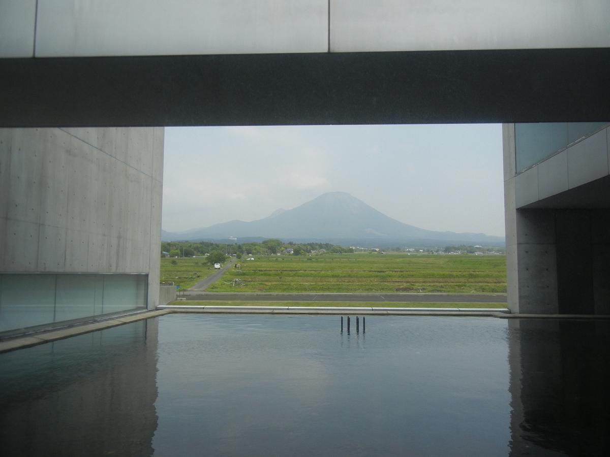 植田正治写真美術館はイベントたくさん!アクセスは?料金などをご紹介します!