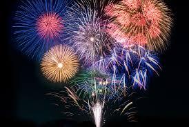 開聞海峡花火大会を楽しもう!おすすめの穴場スポット、料金・アクセスをご紹介!