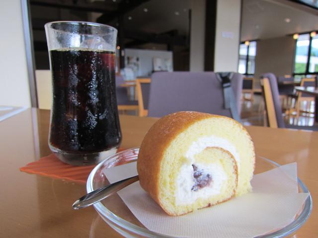 出雲のカフェおすすめはココ!人気の隠れ家や美味しいランチも!