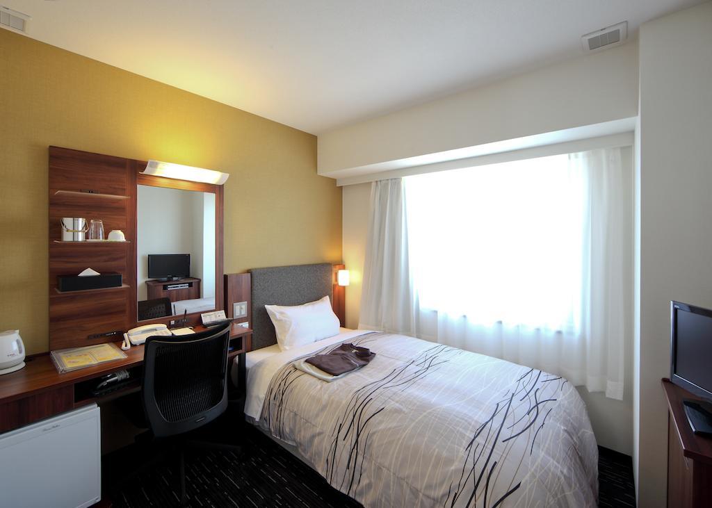 敦賀のホテルで安いのはどこ?温泉がある施設などをまとめました!