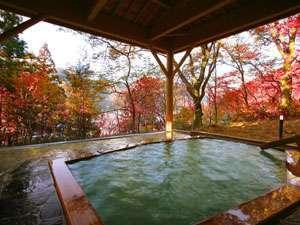 鳴子観光人気スポットを徹底紹介!温泉情報あり!秋と冬おすすめの季節は?