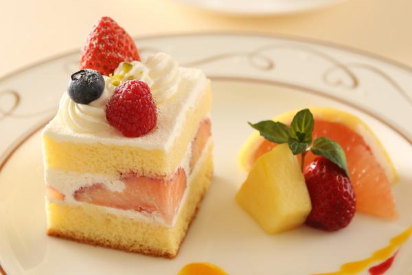 横浜でケーキがおいしいカフェは?おすすめランキングを紹介!