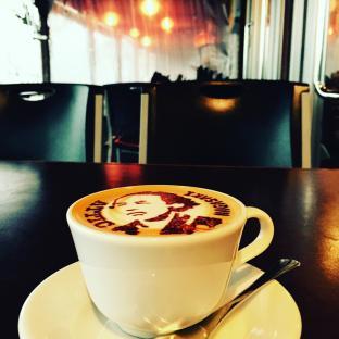 長崎のカフェを紹介!ランチで人気!おしゃれな店や隠れ家も!夜もおすすめ!