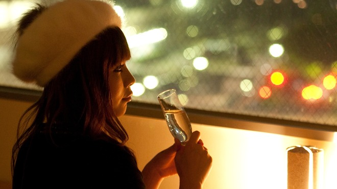 富山駅前の居酒屋のおすすめ店!個室や女子会にはおしゃれなバルも!