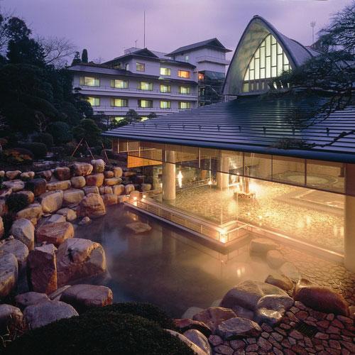 島根のホテル特集!出雲など格安おすすめTOP11選をご紹介!