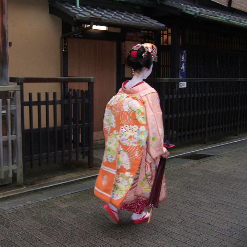 京都の酒蔵特集!見学や試飲もおすすめTOP16選をご紹介!