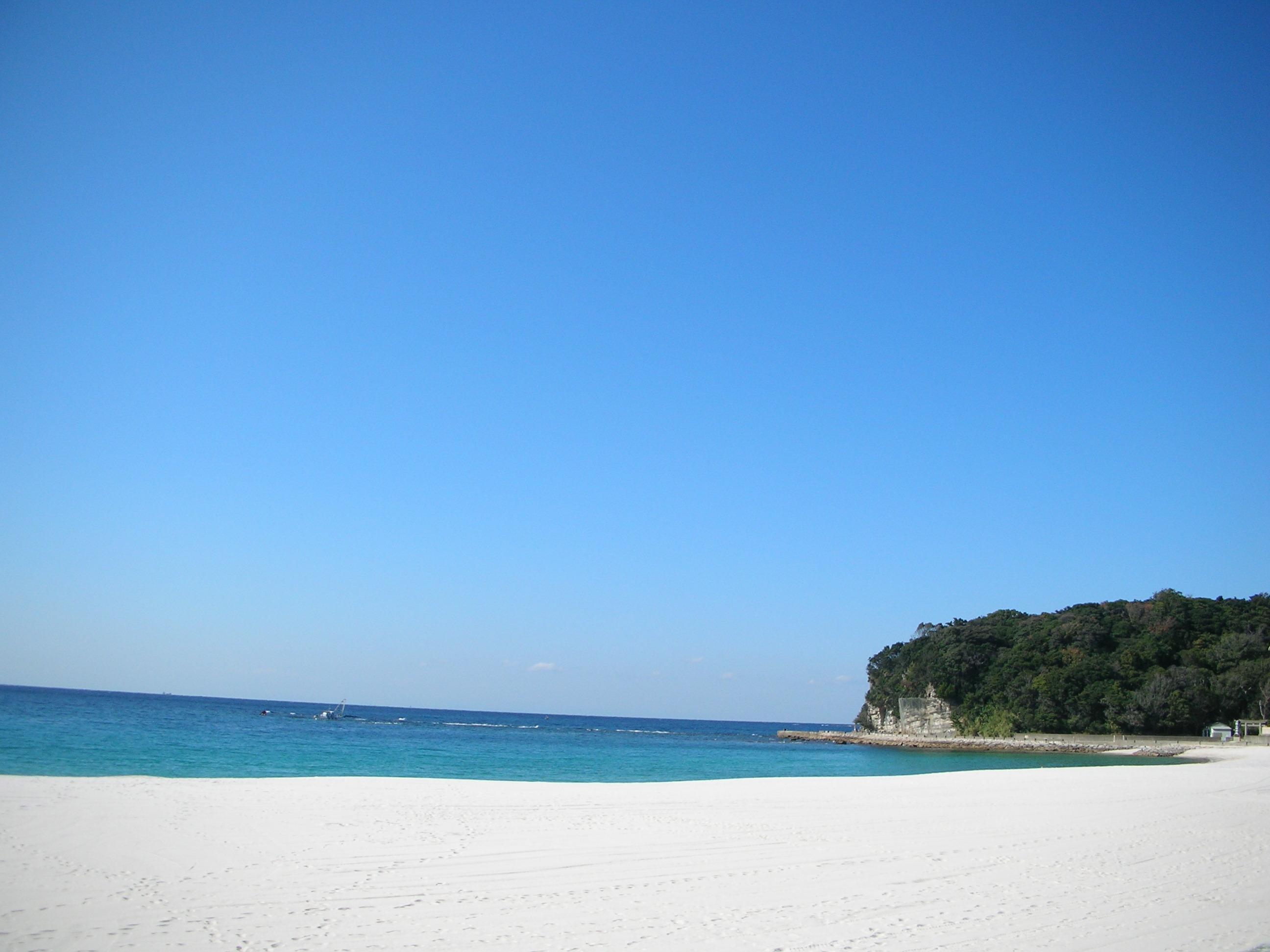 白浜の人気ホテルランキングTOP11!格安で泊まれる憧れのホテルなどご紹介