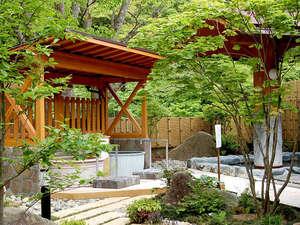 君田温泉「森の泉」は美人の湯!道の駅で日帰り入浴と食事を楽しもう!