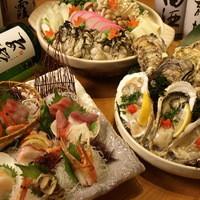 松島グルメはこれ!観光したら絶対食べたいおすすめの名物は?
