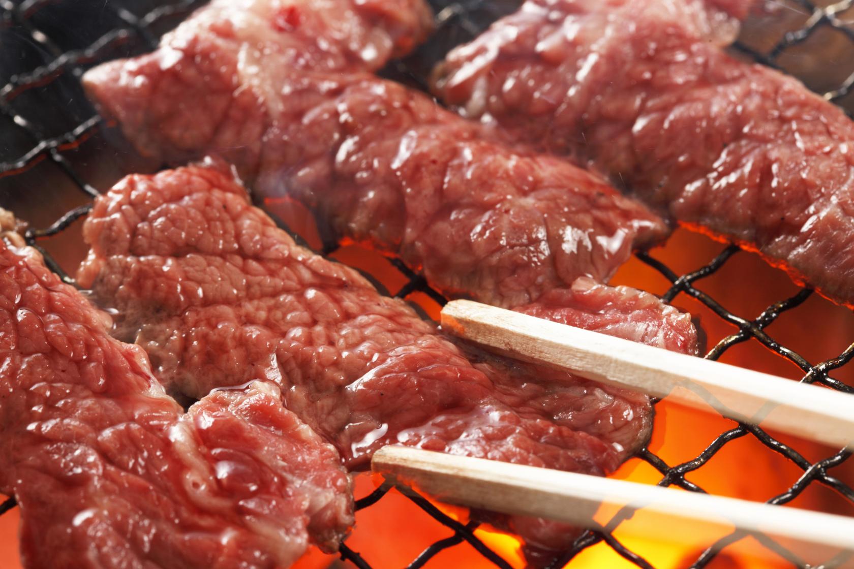 豊田市で焼肉ならココ!美味しくておすすめの人気店やランチ・食べ放題など!