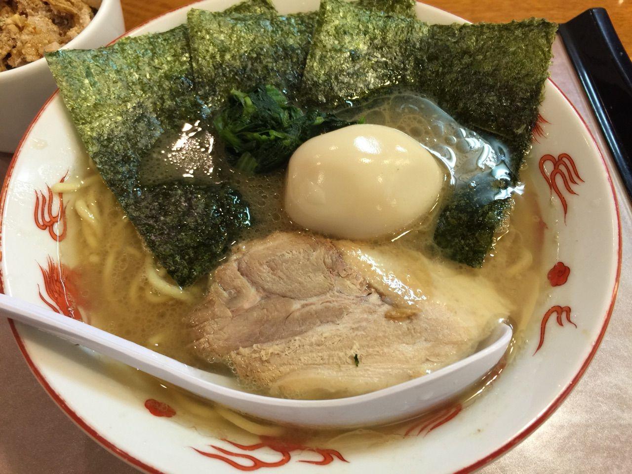 松本市のラーメン人気ランキング11!ハイレベルな松本の味を楽しもう