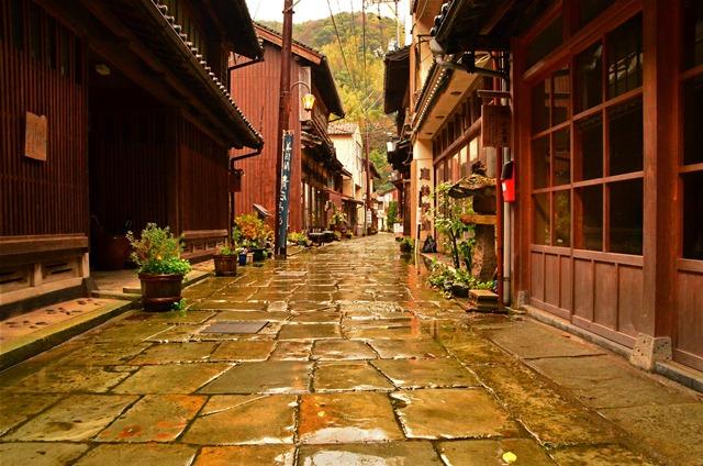 島根県の観光特集!おすすめスポットやグルメランキング23選!