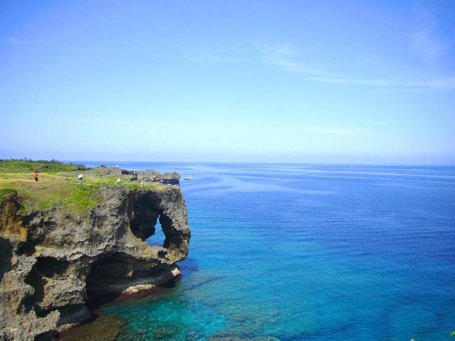 沖縄中部観光のおすすめスポット!定番から穴場までご紹介!