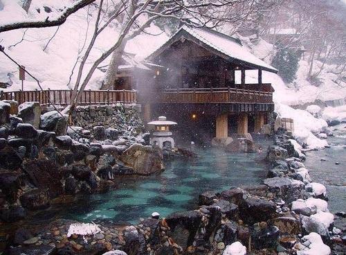 舞鶴周辺の温泉日帰りはココ!カップルにおすすめランキング!