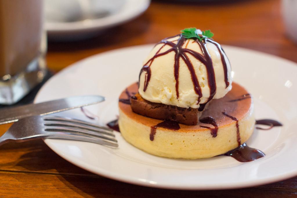 長崎・大村のカフェおすすめをまとめ!人気のランチやパンケーキのお店は?