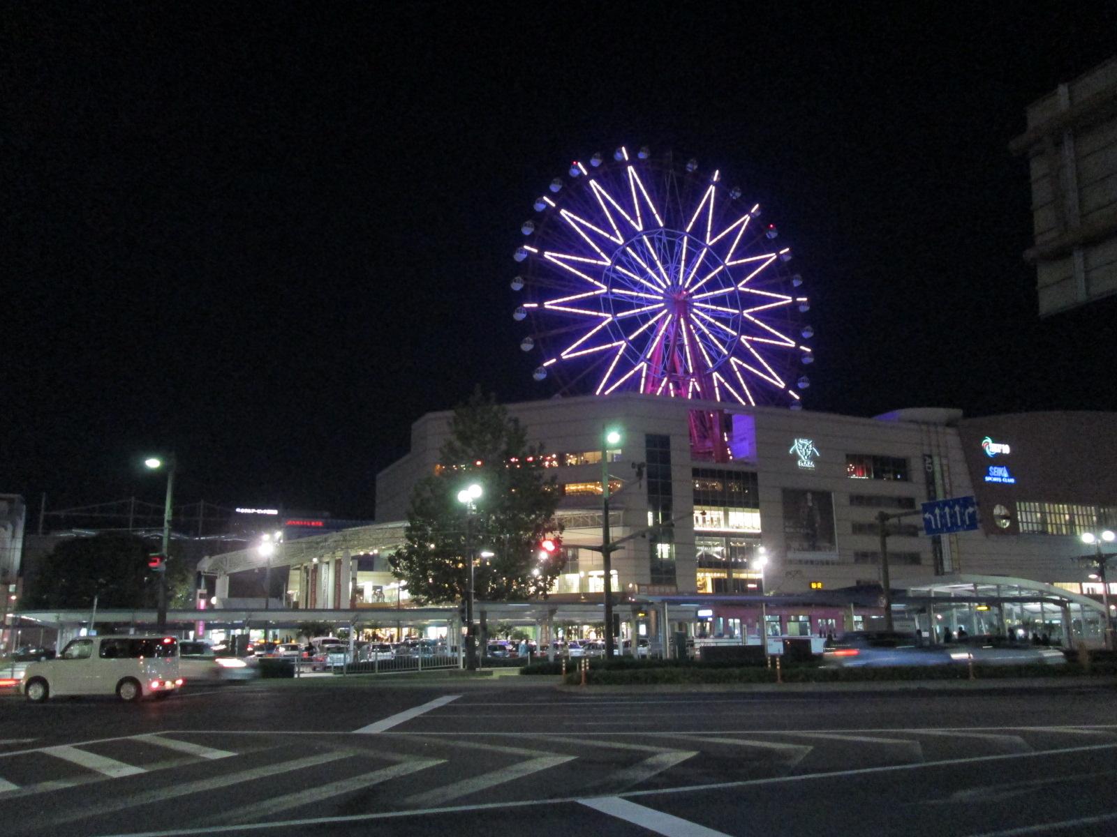 鹿児島中央駅周辺の居酒屋まとめ!人気の個室や1人飲みにおすすめの店!