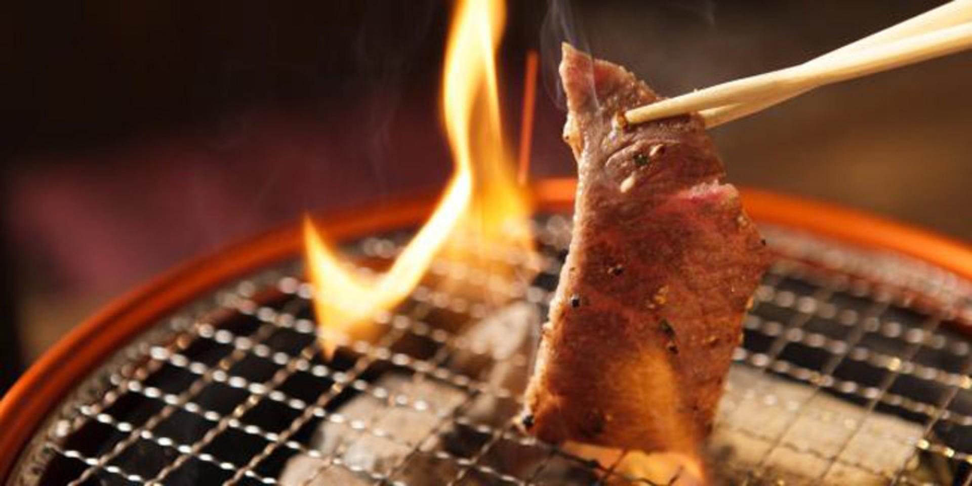 今池で焼肉ならココ!安くて美味しいおすすめ店や食べ放題など!