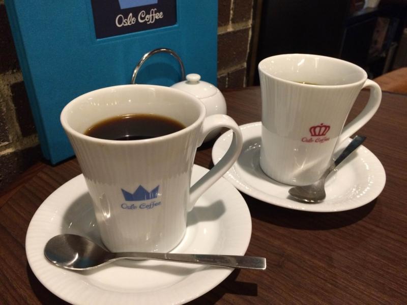 横浜の喫茶店のおすすめはどこ?人気&おすすめのお店を紹介!