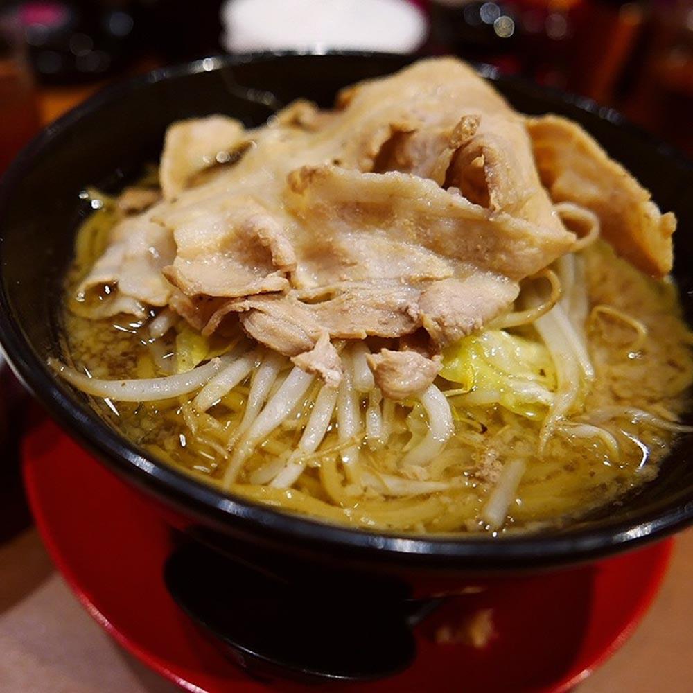 松戸のグルメランキング21選!おすすめランチや人気店を満載!