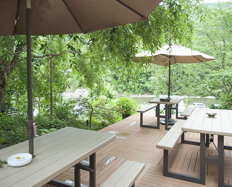 田辺市のランチ特集!美味しいおすすめのカフェ・子連れOKのお店はどこ?