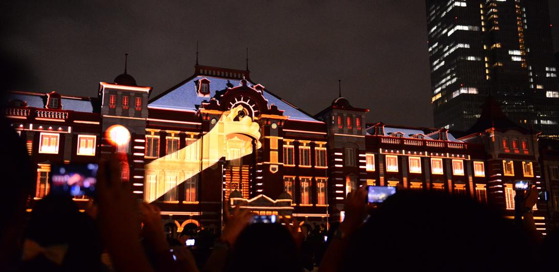 東京駅周辺の美術館まとめ!無料で入場?人気の展示を紹介!カフェもおすすめ!