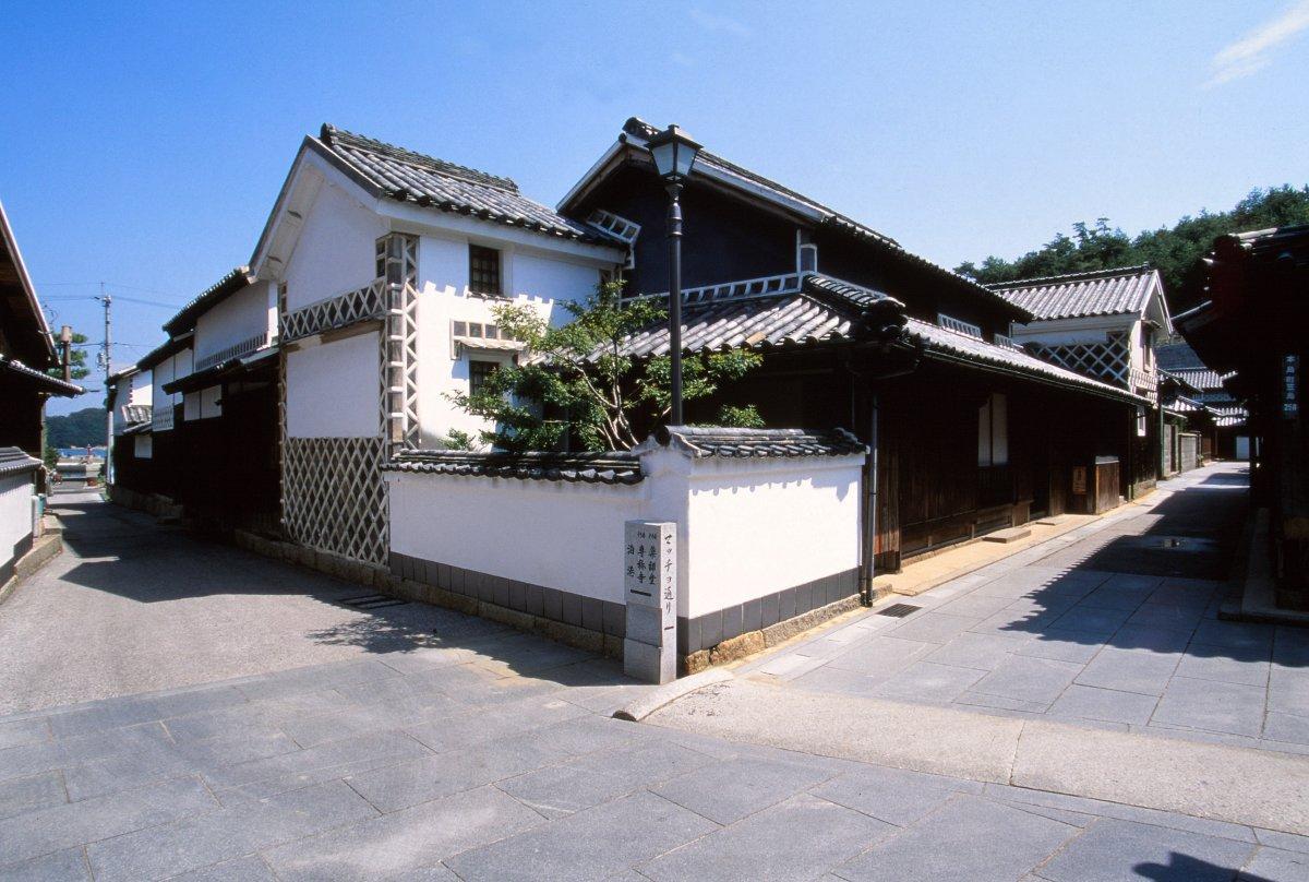 本島観光のおすすめまとめ!見所や釣り・海水浴など遊び、ランチなど食事も!