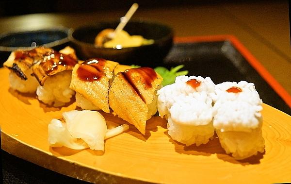 姫路の和食人気おすすめ店をご紹介!美味しいランチから個室情報まで!