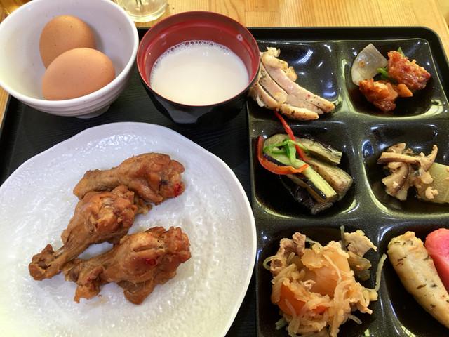 大府市・ランチにおすすめ11選!カフェから和食まで!子連れに人気のお店も!