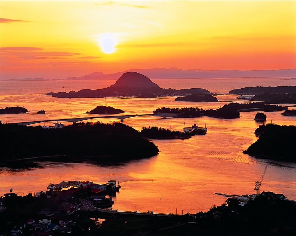 松島を遊覧船で廻ろう!おすすめコースや松島ならではの楽しみをご紹介