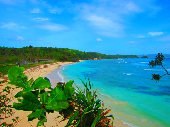 ボラカイ島の観光スポット10選!世界的人気のビーチリゾートを思い切り満喫