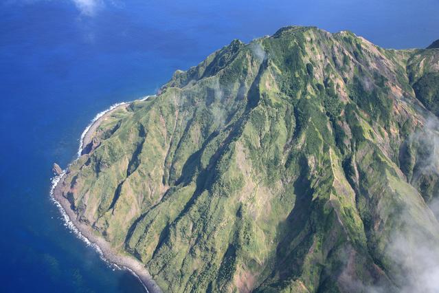 トカラ列島へ旅行しよう!魅力たっぷりの秘境の見所やおすすめの穴場を紹介