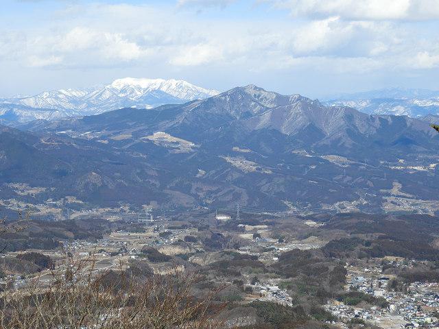 渋川の観光スポットランキングTOP10!子供も大人も楽しめる場所紹介!