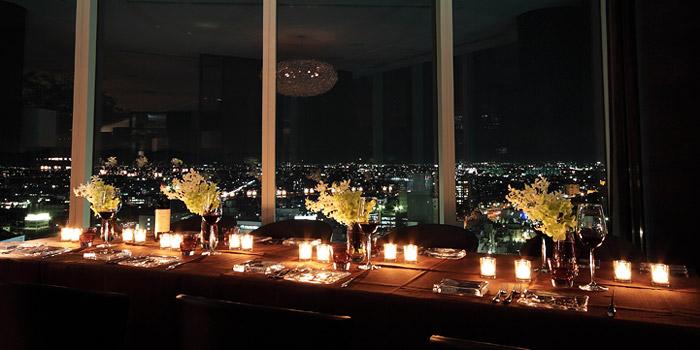 豊橋市・ディナーのおすすめ店を厳選!記念日にはおしゃれなお店で特別な夜を!