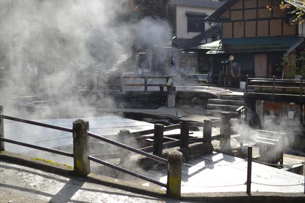 野沢温泉おすすめ観光7選!ドライブで立ち寄りたい人気の名所を網羅!