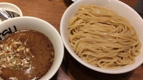 横浜でつけ麺食べるなら?人気のおすすめランキングを紹介!