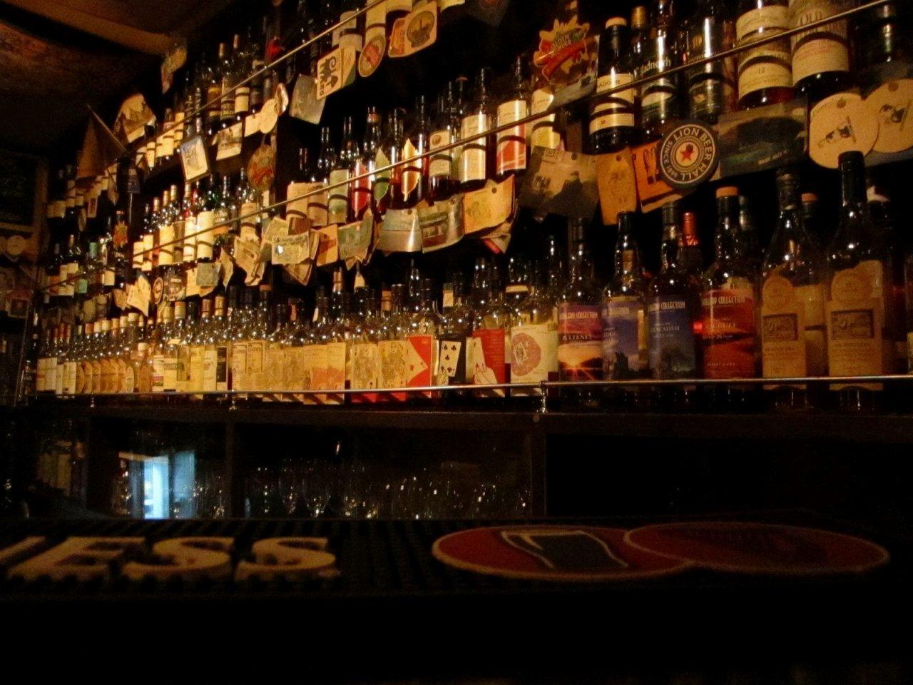 おもろまちの居酒屋20選!那覇新都心で個室もある美味しいお店をご紹介!