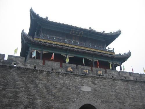 中国の観光地!絶景スポット満載!どこも息をのむほど美しい!
