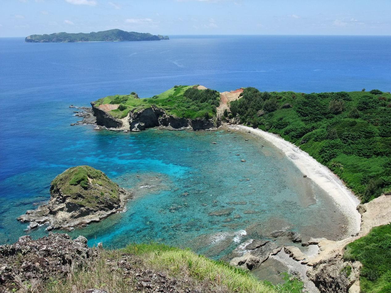 母島への観光はここ!おすすめスポット・宿泊先の宿を紹介!アクセスも!