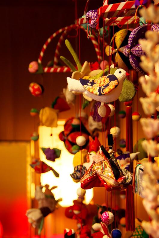 豊橋市でカフェ巡りはいかが?おすすめの人気店や猫カフェも!