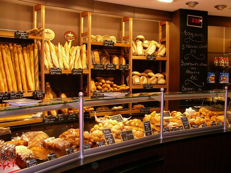 豊橋市・パン屋さんおすすめランキング!おいしいと評判の人気店など!