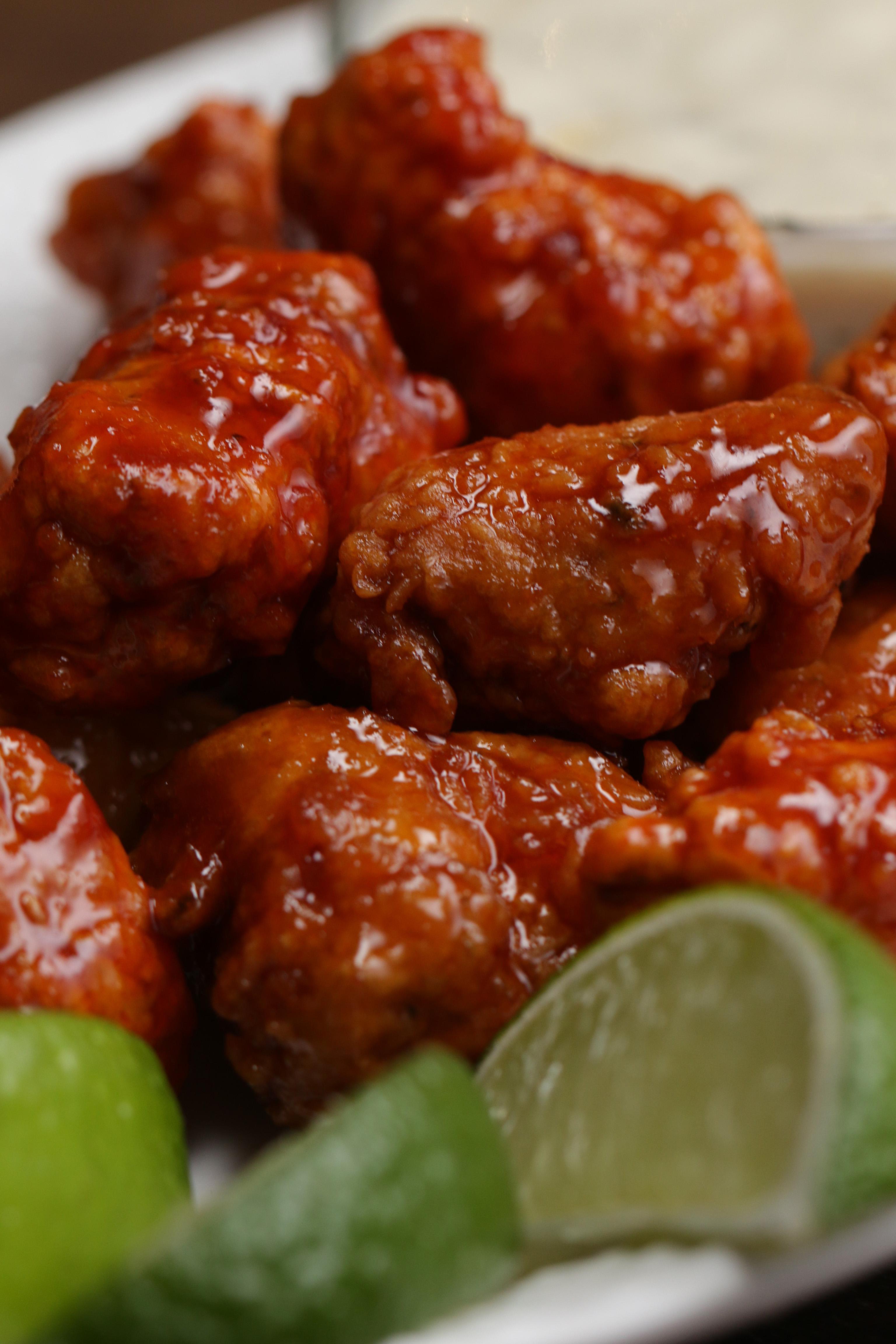 アメリカの料理&食べ物おすすめ10選!ジャンクフード王国の美味しい一品!