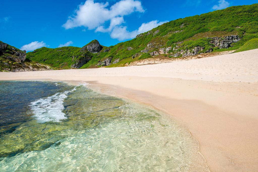 小笠原諸島へ旅行に行こう!観光スポットやおすすめホテルを紹介!