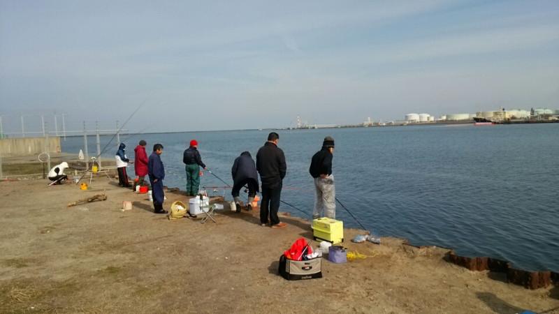新潟釣り情報満載!釣り場・釣り堀・公園などオススメポイント10選!