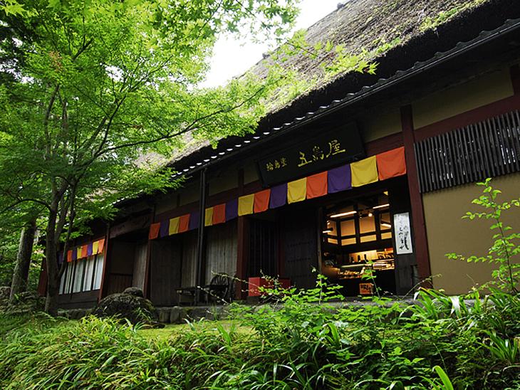 ゆのくにの森(加賀伝統工芸村)で体験!子供も喜ぶ!予約やクーポン情報は?